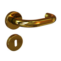 Door handle AC012