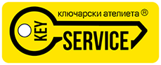 key service - locksmith shops